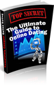 Send Messages Automatically With Online Dating Genie