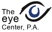 The Eye Center Columbia Cataract Physicians