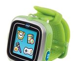 Best VTech Kidizoom Smartwatch Green Reviews 2014 - Tackk