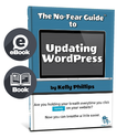 The No-Fear Guide to Updating WordPress Book/eBook Bundle | WP Plugin Coach