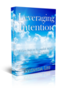 Leveraging Intention