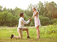What Is The Right Time To Propose For Wedding?