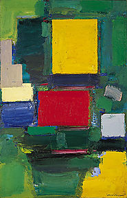 History of Modern Art: Abstract Expressionism - Make your ideas Art