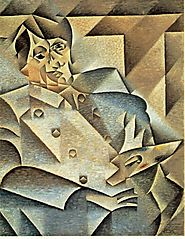 History of Modern Art: Cubism - Make your ideas Art