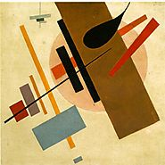 History of Modern Art: Suprematism and Constructivism - Make your ideas Art