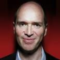 Why Has Andreessen Horowitz Raised $2.7B in 3 Years? // ben's blog