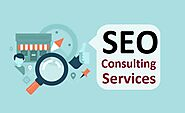SEO Expert Delhi For Best SEO Services in Delhi | Best Seo Services Agency