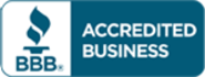 BBB Accredited Business Review for Linda M. Teachout CPA PLLC