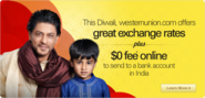 Money Transfer | International Money Transfer | Western Union