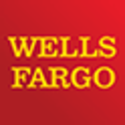 Send Money Overseas - International Money Transfers - Wells Fargo