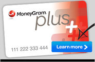 MoneyGram Money Transfer: Send Money Online & In Store | MoneyGram