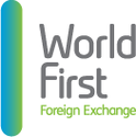 World First Foreign Exchange - Transfer money to & from the USA