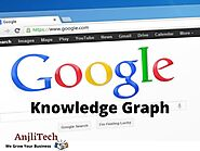 What is Google Knowledge Graph | How to use in SEO