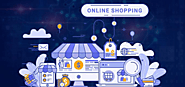How the eCommerce Industry is Affected by Machine Learning