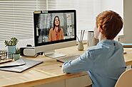 Boost Your eCommerce Sales Using Video Marketing