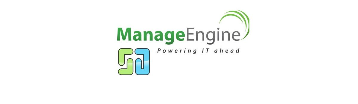 Headline for Your top tips for using @manageengine #Crowdify #GetItDone