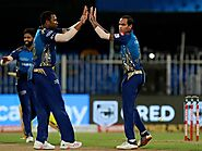Can Delhi Capitals Exploit This Weakness Of Mumbai Indians?