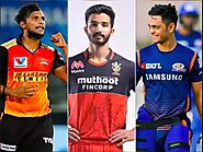 Heroes Of IPL 2020 | From The Class Of Rahul To The Rawness Of Natarajan