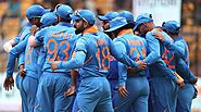 Indian Cricket Team To Play Non-Stop For 12 Months In 2021 | Team India