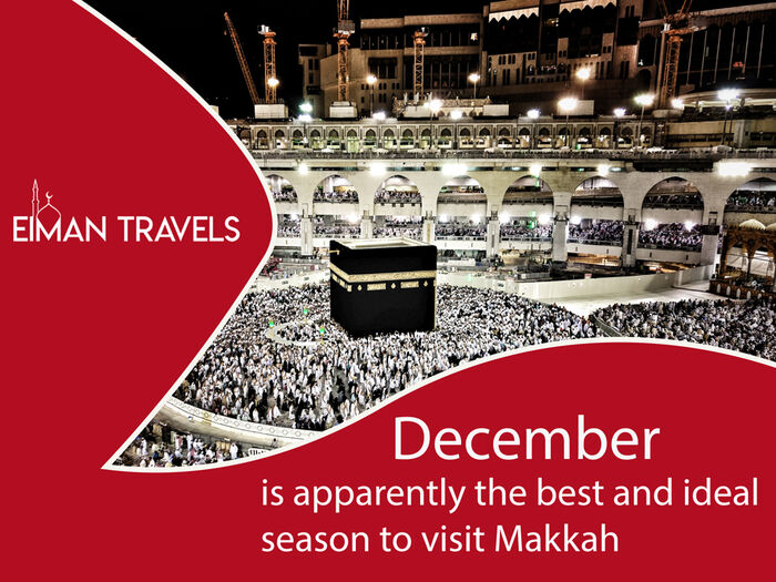 Benefits Of Fasting In Holy Ramadan   Cheap Umrah Packages ...
