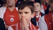 Ad of the Day: KFC Turns to Two Boys for a Lovely Take on Sports Fandom