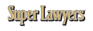 Los Angeles Employment Lawyers for Affordable Employment Law Help