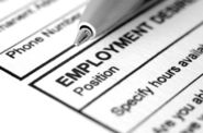 San Diego Employment Lawyers for Affordable Employment Law Help