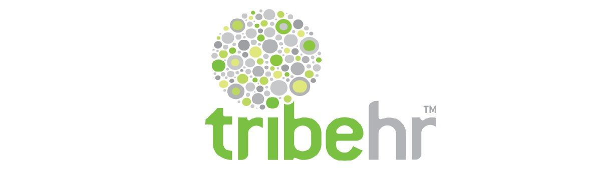 Headline for Your suggestions for alternatives to @TribeHR #webtoolswiki