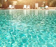 EverClear Pool Services Blog - Lake Havasu City Arizona - (928) 453-5819