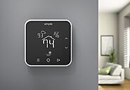 Buy a Programmable Thermostat