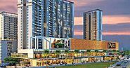 M3m Sky City-Enjjoy Limitless Facilities and Feature At The Lavish Residence In Sector 65! - Home | propertyexpo blogs