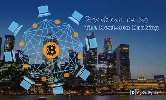 Blockchain developer readling list