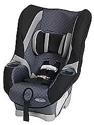 Top 10 Best Convertible Car Seats 2017 | Listly List