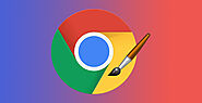 Top 10 Google Chrome Extensions for Front-end Developer