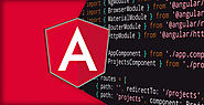 Angular 10 Framework: What's New In, Updates and Features