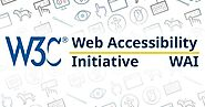 Introduction to Web Accessibility | Web Accessibility Initiative (WAI) | W3C