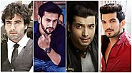 100+ Best Indian Televison Actors List | | getfashionidea
