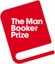 The Man Booker for Fiction