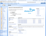 SharePoint LMS - Learning Management for SharePoint®