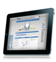 Learning Management System: Performance & Training Software: AITalent