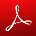 Adobe Reader By Adobe