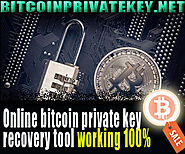 Bitcoin Public And Private Key — How To Keep Your Private Key Safe
