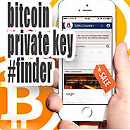 bitcoin private key with balance 2020 - bitcoinhack | Bitcoin, blockchain, hacking, cryptocurrency, digitalmarketing ...