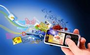 Mobile Website Development: Multiple Platforms for Your Company!