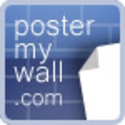 PosterMyWall | The Best online Custom Poster and Photo Collage Maker. Free Downloads!
