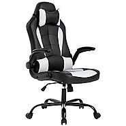 BestOffice PC Gaming Chair