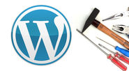"WordPress › WP-Optimize "" WordPress Plugins"