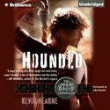 Hounded (Audiobook Review)