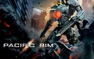 Pacific Rim Full Movie 2013 Watch Online 720p HD Download