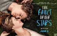 The Fault In Our Stars Full Movie 2014 Bluray 720p Download